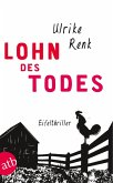 Lohn des Todes (eBook, ePUB)
