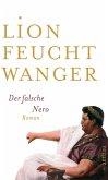 Der falsche Nero (eBook, ePUB)