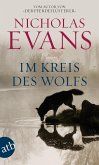 Im Kreis des Wolfs (eBook, ePUB)