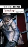 Januskopf (eBook, ePUB)