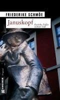 Januskopf (eBook, ePUB) - Schmöe, Friederike