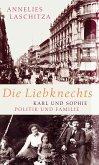 Die Liebknechts (eBook, ePUB)