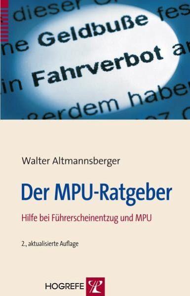 ebook Vorrichtungsbau: