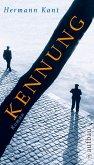 Kennung (eBook, ePUB)