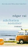 Nächsten Sommer (eBook, ePUB)