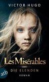 Les Misérables / Die Elenden (eBook, ePUB)