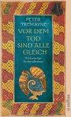 Vor dem Tod sind alle gleich / Ein Fall für Schwester Fidelma Bd.10 (eBook, ePUB)