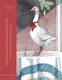 Die Weihnachtsgans Auguste (eBook, ePUB)