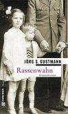 Rassenwahn / Kommissar Pohlmann Bd.1 (eBook, ePUB)