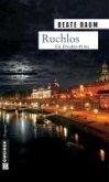 Ruchlos (eBook, PDF)