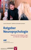 Ratgeber Neuropsychologie (eBook, ePUB)