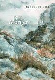 Grauroter Morgen (eBook, PDF)