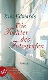 Die Tochter des Fotografen (eBook, ePUB)