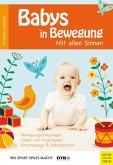 Babys in Bewegung (eBook, PDF)