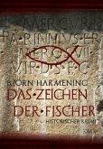 Das Zeichen der Fischer (eBook, PDF)