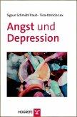 Angst und Depression (eBook, PDF)