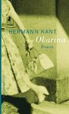 Okarina (eBook, ePUB)