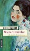 Wiener Herzblut (eBook, ePUB)