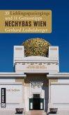 Nechybas Wien (eBook, PDF)