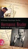 Hermanns Bruder (eBook, ePUB)