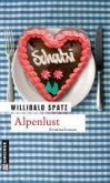 Alpenlust (eBook, ePUB)