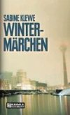 Wintermärchen (eBook, ePUB)