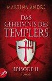 Im Namen Gottes / Das Geheimnis des Templers Bd.3 (eBook, ePUB)