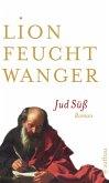 Jud Süß (eBook, ePUB)