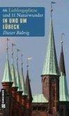 In und um Lübeck (eBook, PDF)