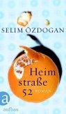 Heimstraße 52 (eBook, ePUB)