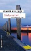 Eidernebel (eBook, ePUB)