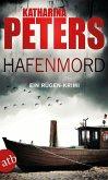 Hafenmord / Romy Beccare Bd.1 (eBook, ePUB)