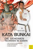 Kata Bunkai (eBook, ePUB)