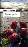 Ostseegrab (eBook, ePUB)