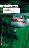 Irrflug / August Häberle Bd.2 (eBook, ePUB)