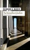 Schindlerjüdin (eBook, PDF)