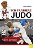 Ich trainiere Judo (eBook, PDF)