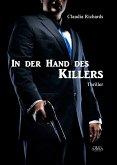 In der Hand des Killers (eBook, PDF)