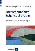 Fortschritte der Schematherapie (eBook, PDF)