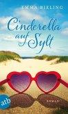 Cinderella auf Sylt (eBook, ePUB)