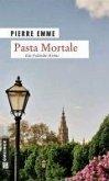 Pasta Mortale (eBook, ePUB)