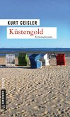 Küstengold (eBook, ePUB)