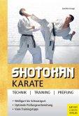 Shotokan Karate (eBook, PDF)