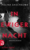 In ewiger Nacht (eBook, ePUB)