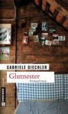 Glutnester (eBook, ePUB)
