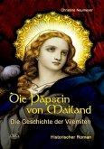 Die Päpstin von Mailand (eBook, ePUB)