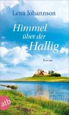Himmel über der Hallig (eBook, ePUB)