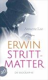 Erwin Strittmatter (eBook, ePUB)