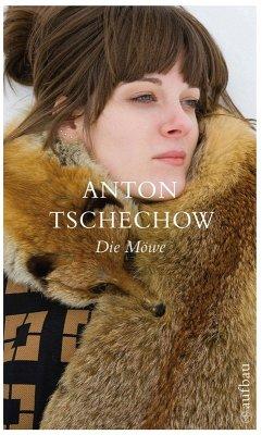 Die Möwe (eBook, ePUB) - Tschechow, Anton