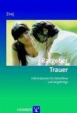 Ratgeber Trauer (eBook, ePUB)